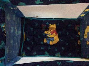 hauck winnie  pooh travel great harwood posot class