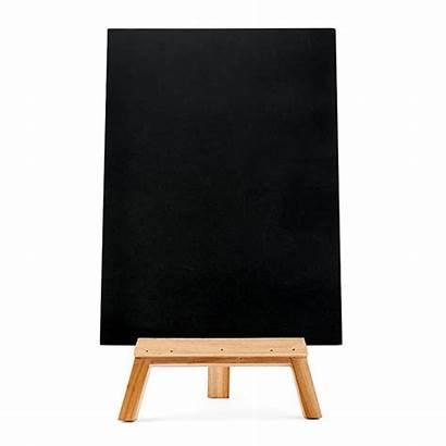 Chalkboard Sign Blank Signs Custom Weddingstar Rustic