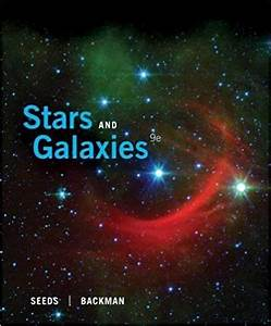For Stars And Galaxies 9th Edition Seeds