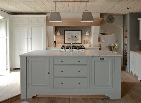petites cuisines ouvertes cuisine ouverte sur le salon 9 idées d