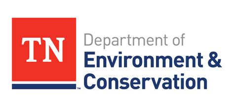 environmental bureau tennessee department of environment and conservation seeks