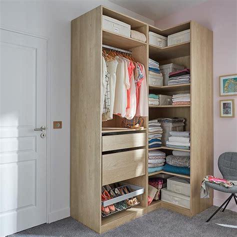 dressing d angle d 233 cor ch 234 ne darwin castorama дизайн гардероба bedroom wardrobe bedroom