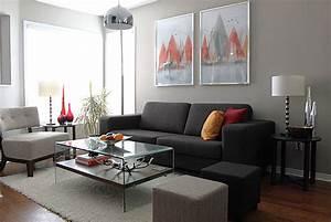 4 inspiring small living room ideas midcityeast for 4 inspiring small living room ideas