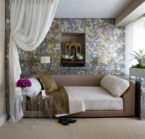 Impressive Trundle Daybed Innovative Designs  Bedroom Asian