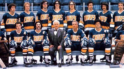 hockey    time  movies  farr