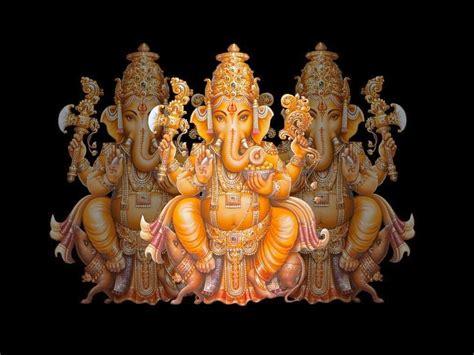 3d Wallpaper Ganesha by Best 32 Ganesh Background On Hipwallpaper God Ganesh