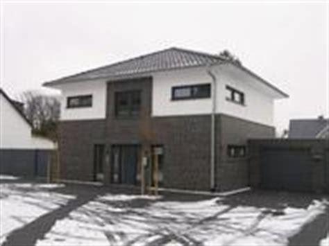 Moderne Häuser Mit Klinker by Mein Eigenheim Massivhaus Bauen Erfahrung