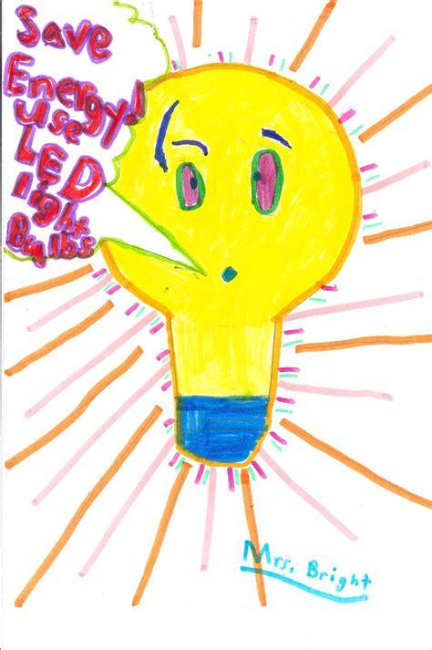 meet  winners   energy efficiency poster contest