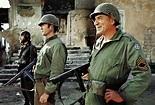 Kelly's Heroes (1970) - A Review - HaphazardStuff