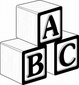 Blocks Toys | Free Stock Photo | Illustration of toy ...