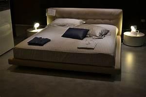 Beautiful Letti Flou Prezzi Photos - Design and Ideas - novosibirsk.us