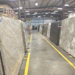 troy granite building supplies 484 lowries run rd