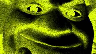 Dank Shrek Meme Memes Wallpapers Arthur Pepe
