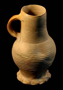 Bremsbeläge Mit Keramik : rheinische keramik wikipedia ~ Jslefanu.com Haus und Dekorationen