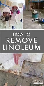 how to remove vinyl and linoleum flooring design necessities With how to remove plastic floor tiles