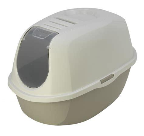 maison de toilette pour chat pas cher bacs 224 liti 232 re et maisons de toilette pour chat animaloo