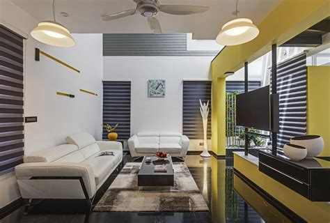 project west facing bhk house  ashwin