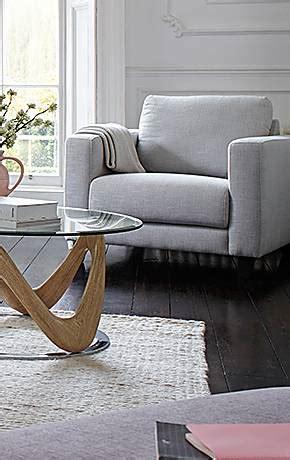 sofas armchairs sofa beds  sale furniture village