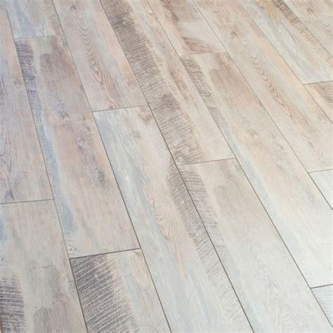 silver laminate balento vintage silver smoked oak 10mm laminate flooring