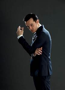 Sherlock images Jim Moriarty HD wallpaper and background ...