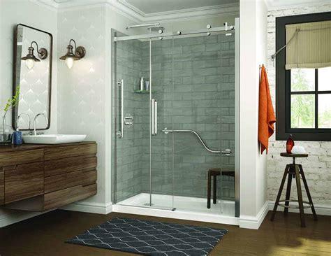 baths curtis lumber