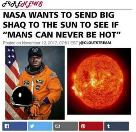 Mans Not Hot Memes - the best memes of 2017 a year in review funny gallery ebaum s world