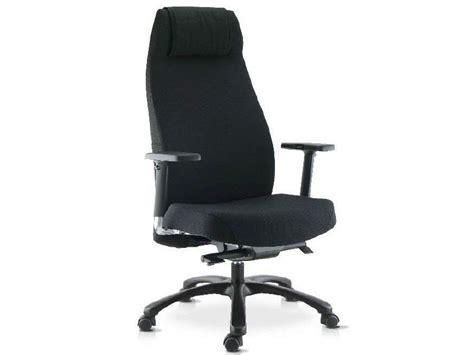 sieges bureau ergonomiques sièges ergonomiques air 24 i bureau