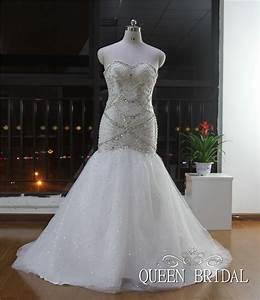 Online Get Cheap Strapless Sweetheart Wedding Dresses with ...
