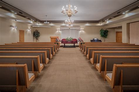 funeral homes cemeteries cremations  canada