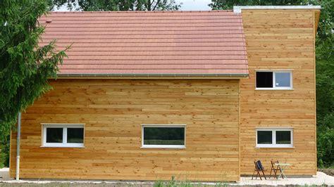 maison bois chambeire 21 esquisse bois