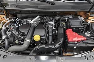Duster Essence : dacia duster tce 125 et dci 110 essence ou diesel lequel choisir photo 33 l 39 argus ~ Gottalentnigeria.com Avis de Voitures