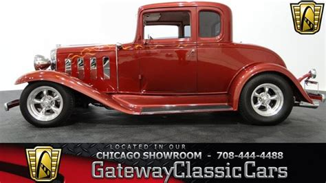 chevrolet  window coupe  sale tinley park illinois