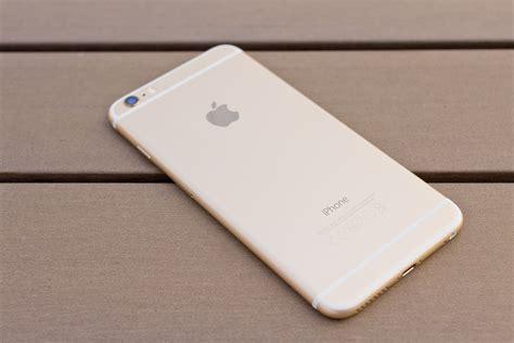 iphone 6 plus on apple iphone 6 plus review plus iphone 6 plus