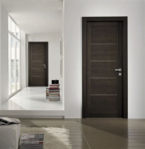 Bedroom Door Designs by Door Design Ideas 50