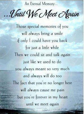 quotes   loved   heaven weneedfun