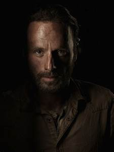 The Walking Dead - Cast Photos (Season Four) | SciFi Stream