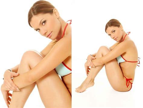 Tábata Jalil Nude Pics Página 1