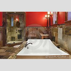 Startseite Design Bilder – Traum Badezimmer Badmöbel Einrichtung ...