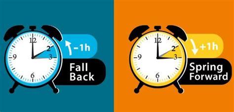 proposal eliminate daylight savings time kansasand
