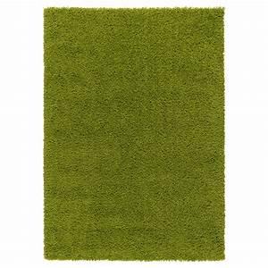 Jute Teppich Ikea : area rugs ikea gallery of explore medium rugs ikea rug ~ Lizthompson.info Haus und Dekorationen