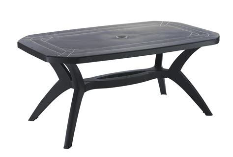 chaise pliante metal stunning table de jardin pliante verte pictures