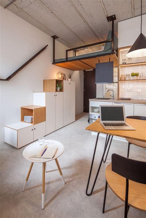 photo      rotterdam apartments put  average