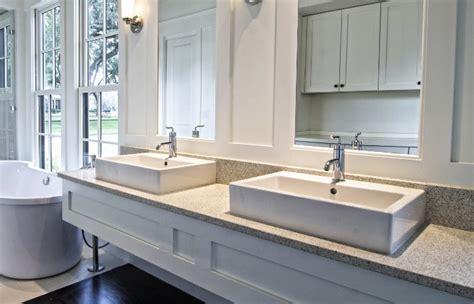 badkamermeubel landelijk modern landelijke badkamermeubels tips inspiratie fotospecial