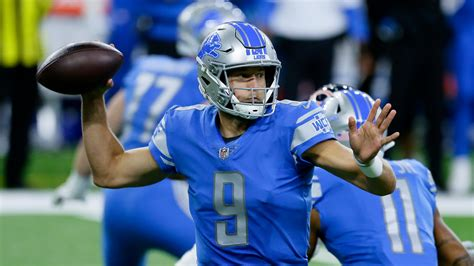 Trubisky throws 3 TDs in 4th to help Bears beat Lions 27 ...