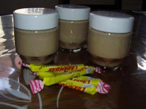 recette de yaourt maison recette de yaourt maison aux carambar