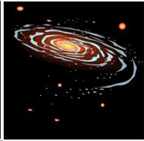 Universe Clipart Free Universe Cliparts Free Clip Free Clip