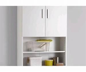 überbauschrank Für Waschmaschine : olbia waschmaschinenschrank berschrank in wei 913 001 neu ebay ~ Markanthonyermac.com Haus und Dekorationen