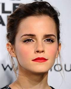 5 trucos de maquillaje para que tus ojos parezcan más grandes Belleza, Maquillaje S Moda EL PAÍS