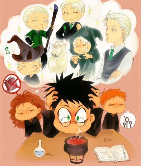 drarry fan search harry potter harry potter and draco