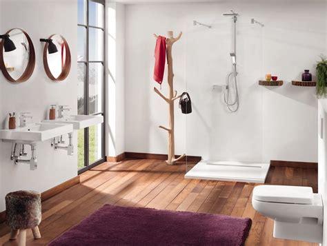 Badezimmer Unterschränke Ideen by Landhausstil Im Badezimmer Freshouse